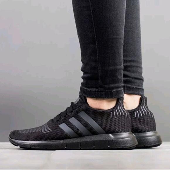 adidas Shoes | Adidas Swift Run Core